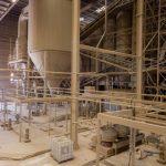 RAK Ceramic Factory