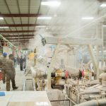 Almasa Porcelain Factory