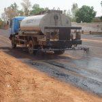 Tana Roads and Bridges Company
