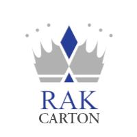 Rak Carton Logo
